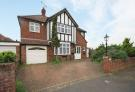 4 bed property for sale in St Albans Avenue...