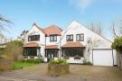 5 bedroom home in Matham Road...