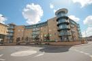 1 bed Flat in Highfields Road, Feltham...