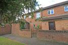 3 bed home to rent in Batavia Road...