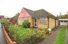 2 bed home for sale in Hollybank Close, Hampton