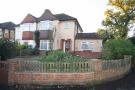 3 bed house for sale in Chestnut Avenue, Hampton...