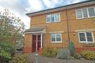 3 bedroom house to rent in Brooklands Place...