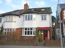 house for sale in Homersham Road...