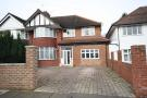 5 bed home for sale in Ullswater Crescent...