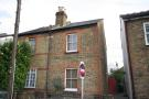 2 bedroom home in Elm Road...
