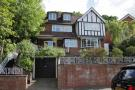 6 bedroom property in Ullswater Crescent...