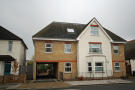 2 bed Flat in Villiers Road...