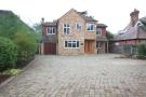 6 bedroom house for sale in Beauchamp Road...