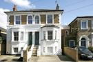 house for sale in Grange Road...
