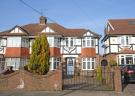 3 bedroom property in Tudor Drive...