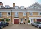 property for sale in Kingston Hill Place, Kingston Upon Thames