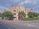 Flat for sale in Malden Way, New Malden
