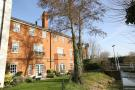 Flat for sale in Creek Road, East Molesey