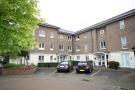 Flat for sale in May Bate Avenue...
