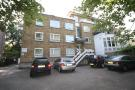 1 bed Flat for sale in Kingston Hill...