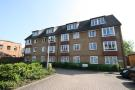 1 bed Flat for sale in Kingston Road...