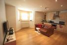 Flat for sale in 225 Roehampton Lane...
