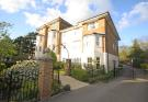 1 bed Flat for sale in Kings Court...