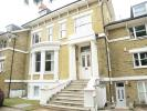 2 bedroom Flat to rent in Portinscale Road, Putney