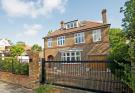 7 bedroom home for sale in Chartfield Avenue, Putney