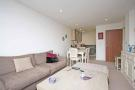 2 bedroom Flat to rent in Putney Square, Putney