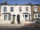 4 bed property in Sudlow Road, Wandsworth