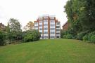 Flat for sale in 200 West Hill, London