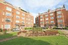 3 bed Flat to rent in Putney Hill, Putney