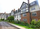 3 bed Flat for sale in Wildcroft Manor, Putney...