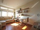 1 bed Flat to rent in Upper Richmond Road...
