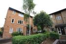 Flat for sale in Friars Avenue, London