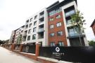 2 bed Flat for sale in Putney Hill, London