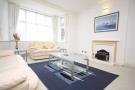 Putney Hill Flat to rent