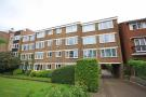 1 bedroom Flat for sale in Kersfield Road, Putney