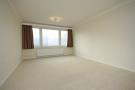 2 bed Flat to rent in Putney Hill, Putney