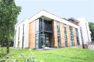 2 bedroom Flat to rent in Whitelands Crescent...