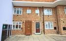 2 bed Flat in Stroud Crescent, London