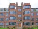 Photo of Magdalene House, Manor Fields, Putney