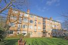 1 bedroom Flat in Finucane Court...