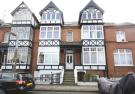 1 bedroom Flat for sale in Warrington Road, Richmond