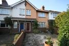 3 bed property in Chaucer Avenue, Kew