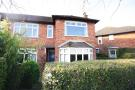 2 bed Flat for sale in Courtlands Avenue, Kew