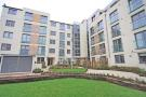 2 bedroom Flat in Garden Road, Richmond