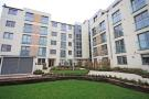 1 bed Flat in Garden Road, Richmond
