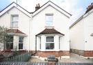 2 bed home for sale in Chilton Road, Kew...