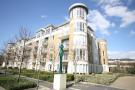 2 bedroom Flat in Melliss Avenue...