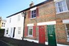 property for sale in Connaught Road, Richmond...