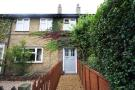 2 bedroom Flat for sale in Dudley Road, Kew