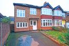 7 bedroom property for sale in Marksbury Avenue...